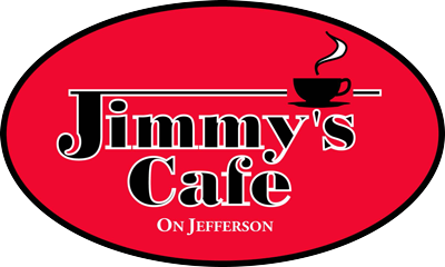 Jimmy's Cafe | Albuquerque NM